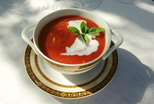 zupa 2